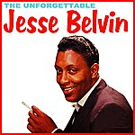 Jesse Belvin The Unforgettable