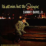 Sammy Davis, Jr. It's All Over But The Swinin