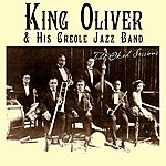 King Oliver The Okeh Sessions