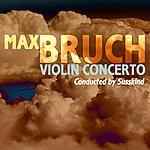 Christian Ferras Bruch Violin Concerto
