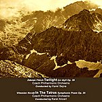 Czech Philharmonic Orchestra Twilight & In The Tatras