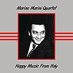 Marino Marini Happy Music From Italy