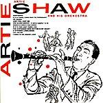 Artie Shaw Artie