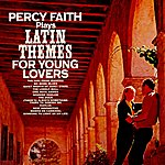 Percy Faith Latin Theme For Young Lovers