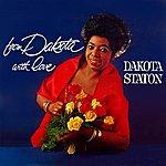 Dakota Staton From Dakota With Love
