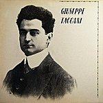 Giuseppe Taddei Giuseppe Taccani