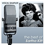 Eartha Kitt Vocal Sampler: The Best Of Eartha Kitt - [Digital 45]