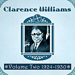 Clarence Williams Volume Two 1924 - 1930