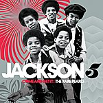 Jackson 5 Come And Get It: The Rare Pearls