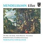 Elly Ameling Mendelssohn: Elias