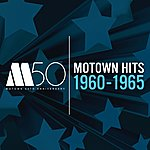Cover Art: Motown Hits 1960-1965