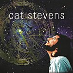 Cat Stevens On The Road To Find Out (Repackaged)