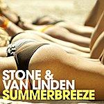 Stone Summerbreeze