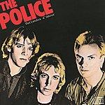 The Police Outlandos D' Amour