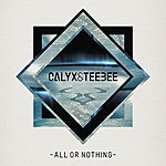 Calyx All Or Nothing