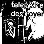 Telepathe Destroyer