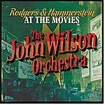 John Wilson John Wilson Discusses Rodgers & Hammerstein