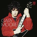 Gary Moore Triple Best Of