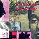 Carl Stone Kamiya Bar