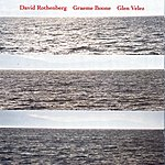 David Rothenberg On The Cliffs Of The Heart