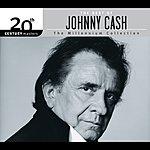 Johnny Cash Best Of/20th Century (Econopak)