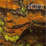 Carl Stone Exusiai