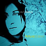 Arturo Stalteri Half Angels