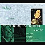 London Philharmonic Orchestra Donizetti: Maria Stuarda (2 Cds)