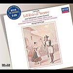 Dame Joan Sutherland Donizetti: L'elisir D'amore (2 Cds)