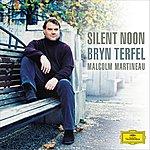 Bryn Terfel Silent Noon