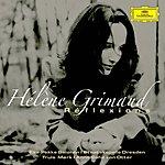 Hélène Grimaud Hélène Grimaud: Reflections (Listening Guide - Fr)