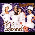 Army Of Lovers Lit De Parade