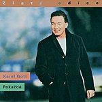 Karel Gott Pokazde - Zlata Edice