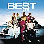 S Club Best - The Greatest Hits (International Version)