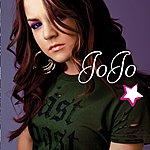 JoJo Jo Jo (Umi International Version)