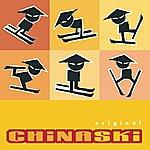 Chinaski Original
