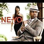 Ne-Yo Miss Independent (Int'l 2 Trk Single)