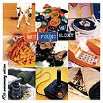 New Found Glory New Found Glory - 10th Anniversary Edition
