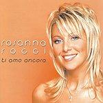 Rosanna Rocci Ti Amo Ancora (Eu Version)