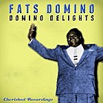 Fats Domino Domino Delights