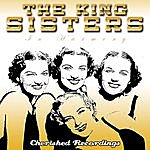 The King Sisters In Harmony