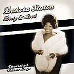 Dakota Staton Body And Soul