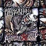 Twiztid Abominationz (Madrox)