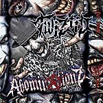 Twiztid Abominationz (Monoxide)