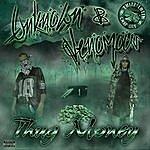 Unknown Thug Money