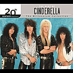 Cinderella The Best Of Cinderella 20th Century Masters The Millennium Collection (Ecopak)