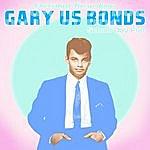 Gary U.S. Bonds School Day Fun
