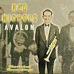Red Nichols Avalon
