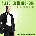 Fletcher Henderson Stomp And Shuffle