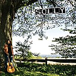 Solly Oak Tree Sessions